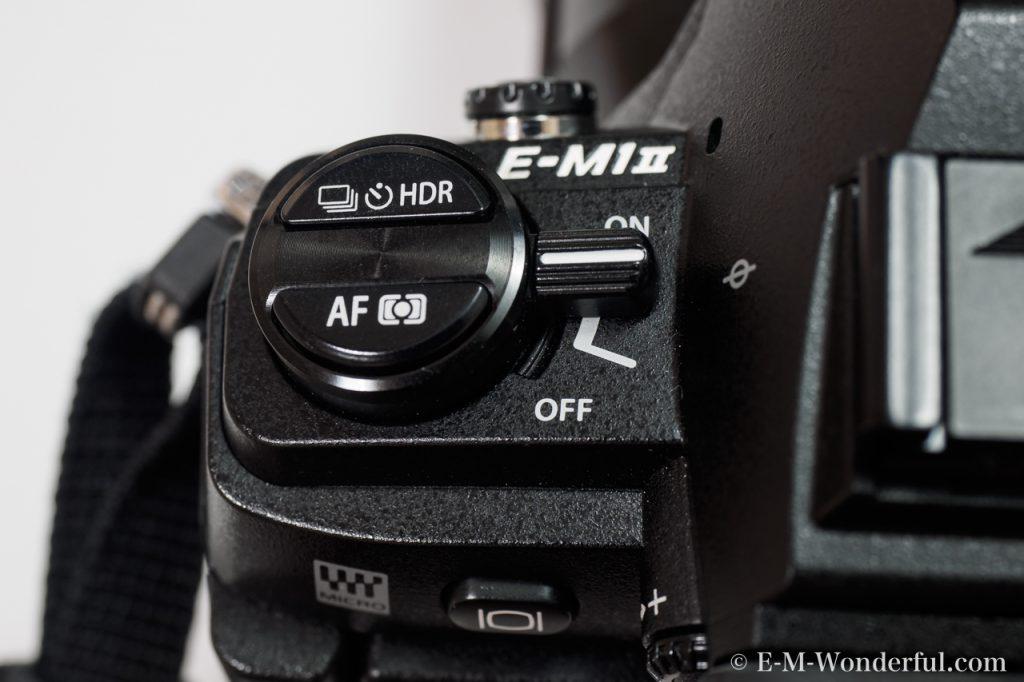 20170827 P8276258 1024x682 - E-M1 Mark ⅡのHDR撮影機能(HDR1・HDR2)で撮影してみました