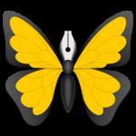 350x350bb 150x150 - 人気のテキストエディタアプリ、Ulyssesがサブスクリプション制に移行
