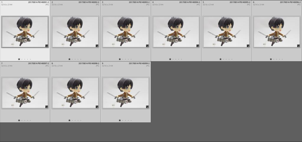 6d99b1bb163f9ff576d433da75bcfa64 1024x483 - Photoshopを使って被写界深度合成を行う方法
