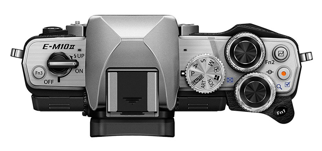 81q4uAqoLTL. SL1500  1 1024x481 - E-M10markⅢの画像が公開されました