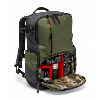 100000001002852276 10229 - カメラ以外の荷物も入る、オススメの二気室タイプのバックパックを紹介