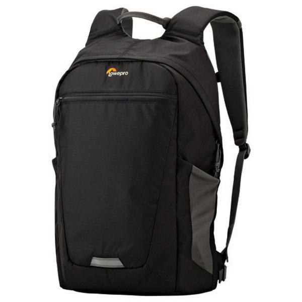 100000001003045309 10204 003 - カメラ以外の荷物も入る、オススメの二気室タイプのバックパックを紹介