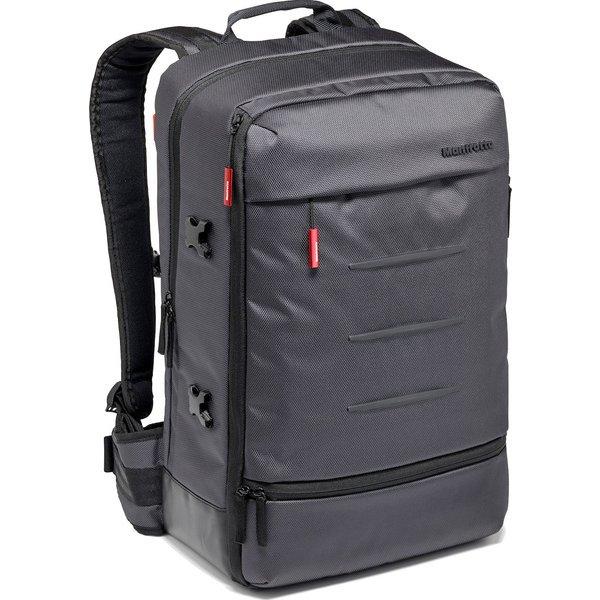 100000001003603860 10204 - カメラ以外の荷物も入る、オススメの二気室タイプのバックパックを紹介