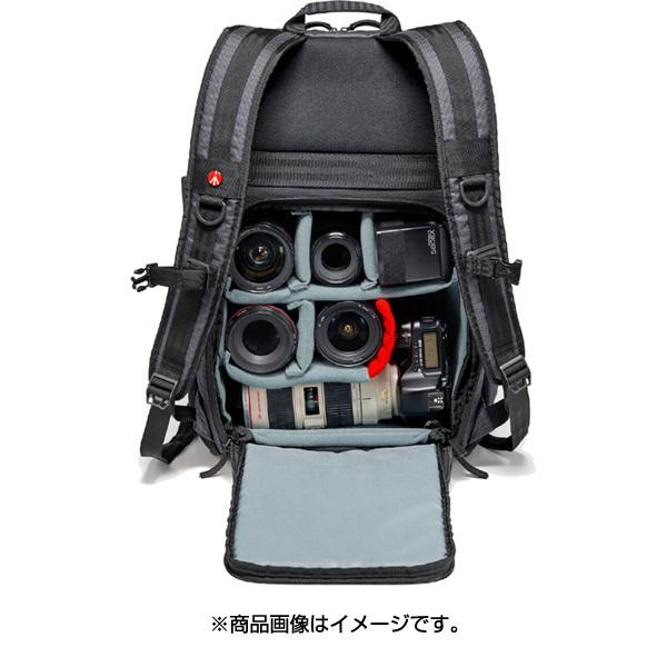 100000001003603860 10254 - カメラ以外の荷物も入る、オススメの二気室タイプのバックパックを紹介