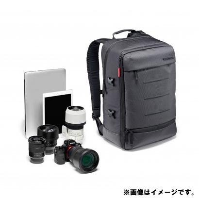 100000001003956931 10209 - カメラ以外の荷物も入る、オススメの二気室タイプのバックパックを紹介