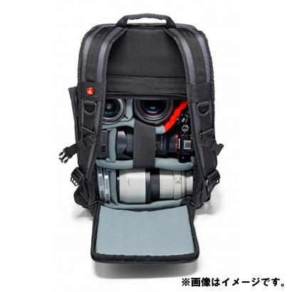 100000001003956931 10214 - カメラ以外の荷物も入る、オススメの二気室タイプのバックパックを紹介