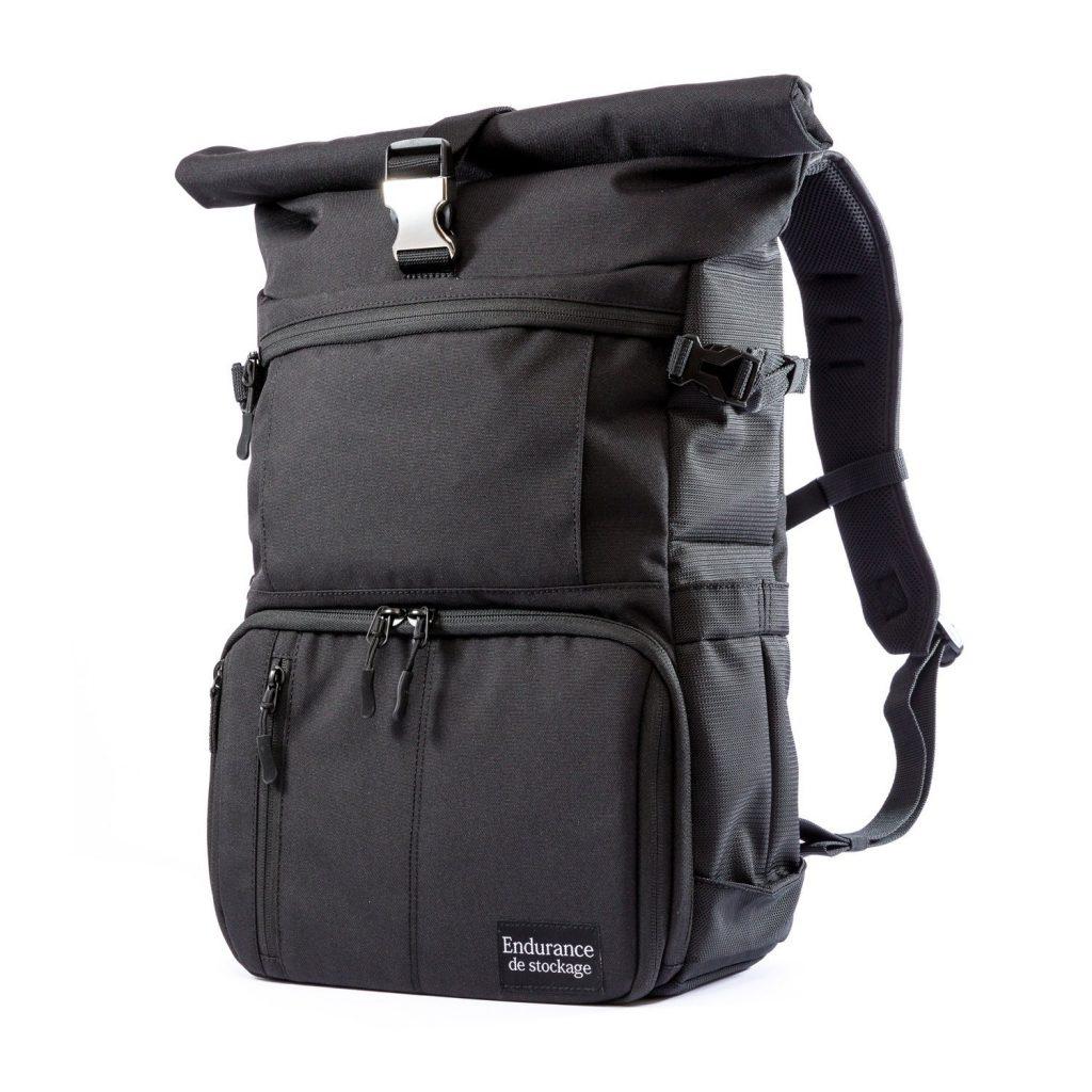 810FFU1YUbL. SL1500  1024x1024 - カメラ以外の荷物も入る、オススメの二気室タイプのバックパックを紹介