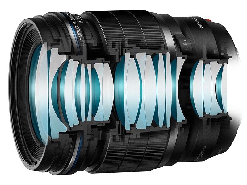 IMG 0349 - オリンパスの17mmF1.2PROと45mm F1.2PROの画像と価格がリークされました