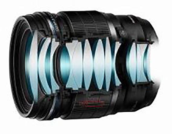 olympus 1 - オリンパスの17mmF1.2PROと45mm F1.2PROの画像と価格がリークされました
