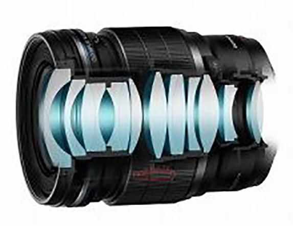 olympus 3 - オリンパスの17mmF1.2PROと45mm F1.2PROの画像と価格がリークされました