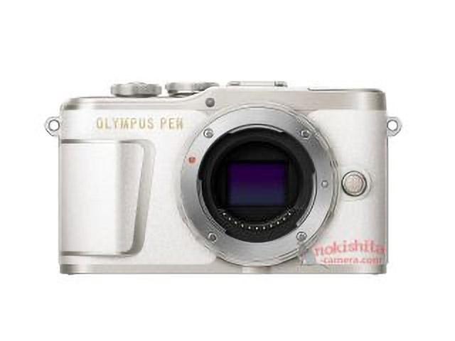 olympus 1 - オリンパス E-PL9の画像と価格がリークされました