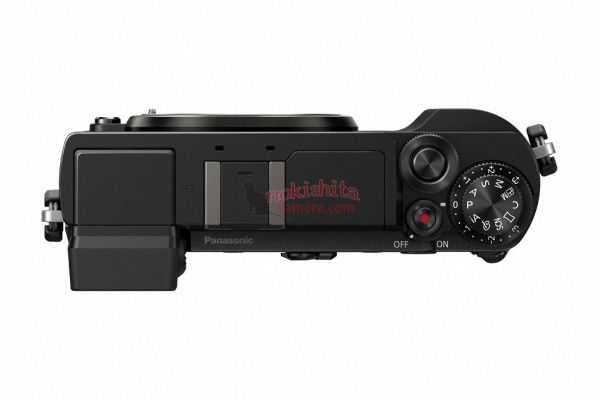 Image 2018 02 12 20 55 2 - パナソニック GX9の画像がリークされました