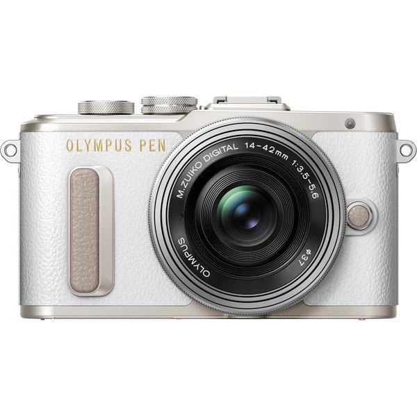 100000001003286807 10204 001 - あなたにはどれがおすすめ、オリンパスのミラーレス一眼カメラ〜PENシリーズ〜2018年度版(随時更新)