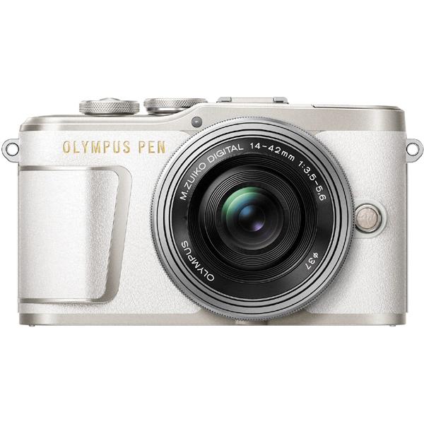 100000001003812733 10204 001 - あなたにはどれがおすすめ、オリンパスのミラーレス一眼カメラ〜PENシリーズ〜2018年度版(随時更新)