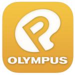 写真をおしゃれに加工できる、Olympus Image Palette(オリンパスイメージパレット)の使い方