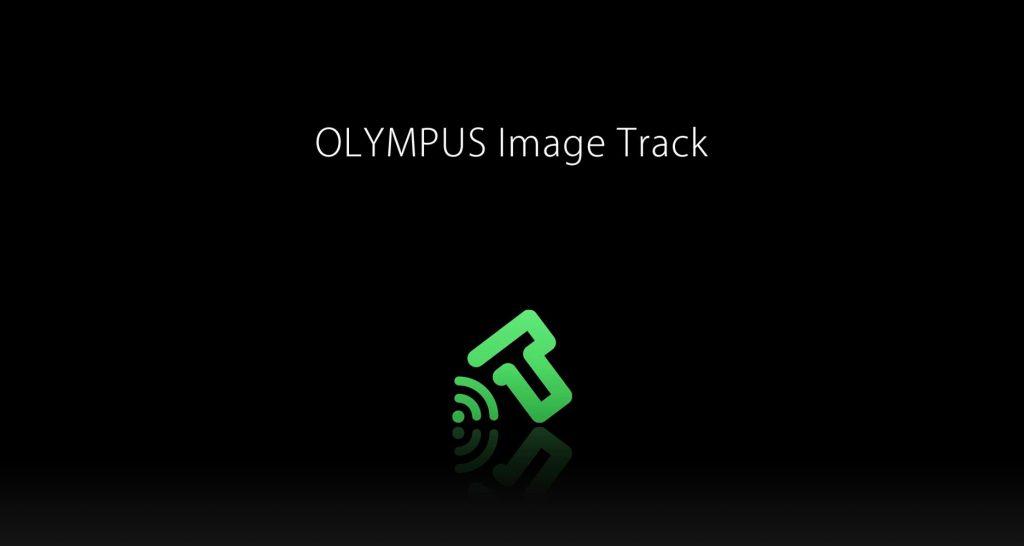 IMG 0859 1024x546 - OLYPUS Image Trackでオリンパスのミラーレス一眼カメラに位置情報を追加する方法