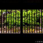 20180430 P4300875 AuroraHDR2018 edit 1 150x150 - 築100年の町屋を見学できる、奈良町にぎわいの家に行ってきました