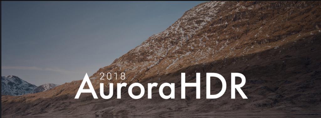 65e62321b956f0e530f43848fe94b26f 1024x377 - 高機能なHDRソフトの決定版、Aurora HDR 2018の購入レビュー