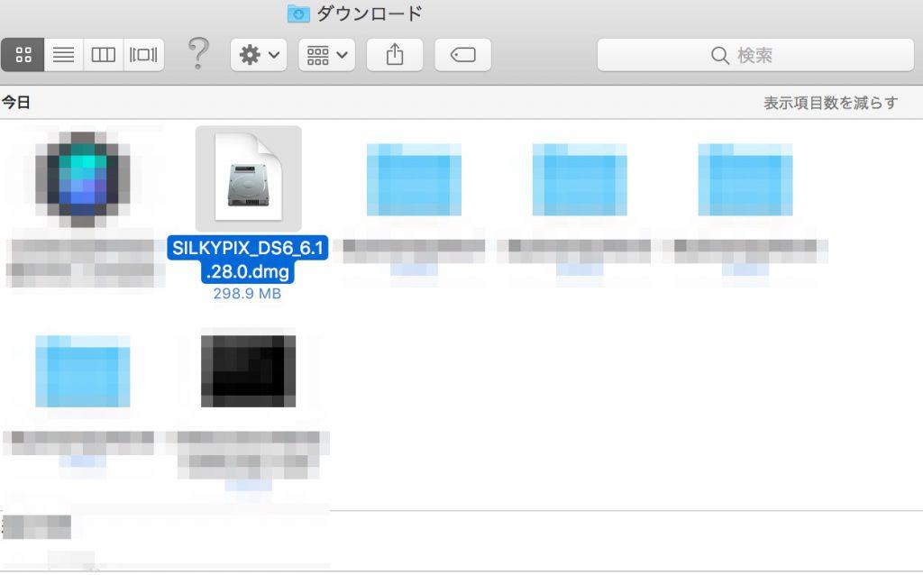 0e1cffc2f3ac277ce55023c18c81d0c6 1024x638 - 国産RAW現像ソフトの「SILKYPIX Developer Studio 6」が期間限定で無料公開