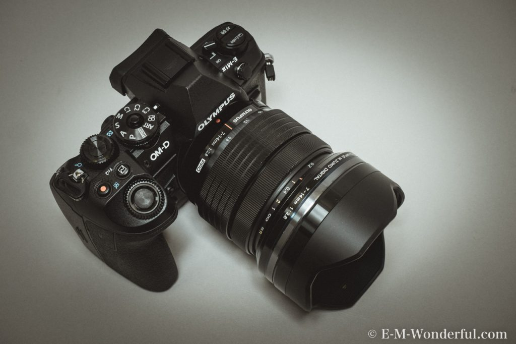 20161231 PC310070 3 1024x682 - 写真を撮るときはいつも一人、ぼっちカメラマンのメリット&デメリット