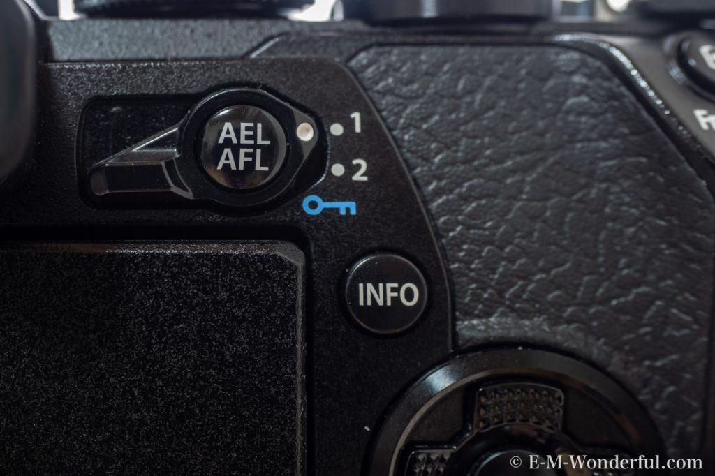 20180813 P8130007 1024x682 - 初心者でもわかる測光方式とAEロックの使い方〜デジタル一眼カメラのススメ〜