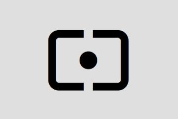 84aa178bb0b6f0dfefabc1ce6cf5f670 - 初心者でもわかる測光方式とAEロックの使い方〜デジタル一眼カメラのススメ〜