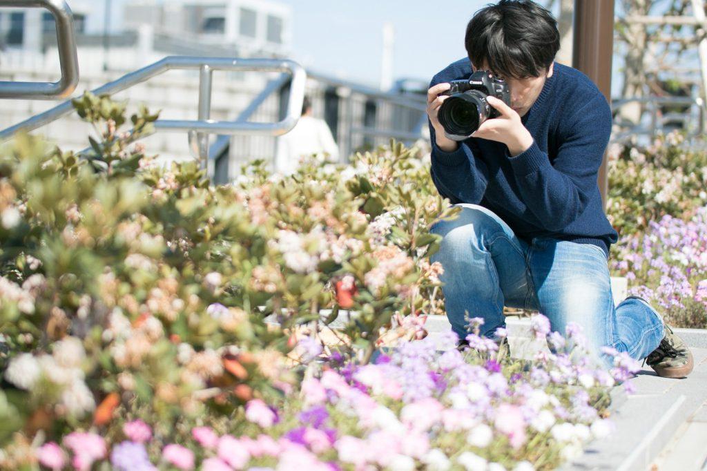 M023245 TP V 1024x682 - 写真を撮るときはいつも一人、ぼっちカメラマンのメリット&デメリット