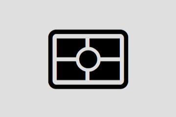 eaffe189ed3cd7d0e788fb7871a53568 - 初心者でもわかる測光方式とAEロックの使い方〜デジタル一眼カメラのススメ〜
