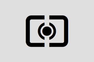 f2330251cdca6c9f206eabc585128dd2 - 初心者でもわかる測光方式とAEロックの使い方〜デジタル一眼カメラのススメ〜