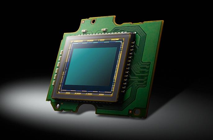 lx100m2 high image quality sensor img01 - パナソニック LX100M2とLX100のスペックを比較してみました