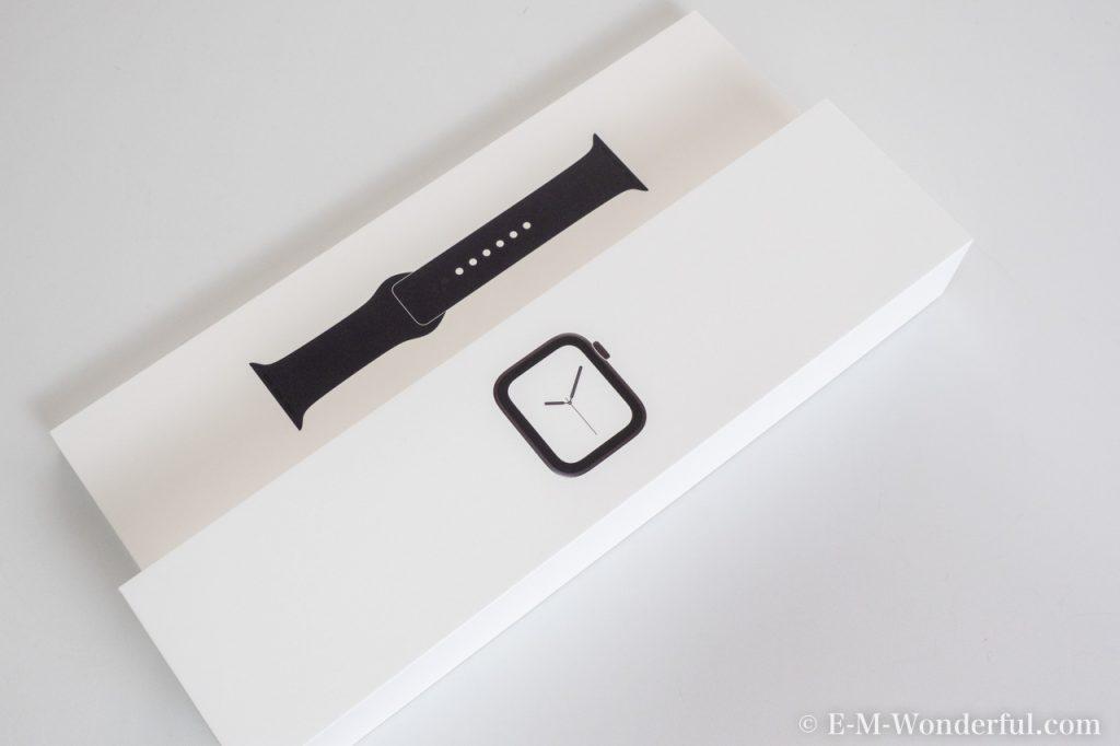 20180921 P9210305 1024x682 - Apple Watch series 4  (ステンレススチール 40mm)を購入しました