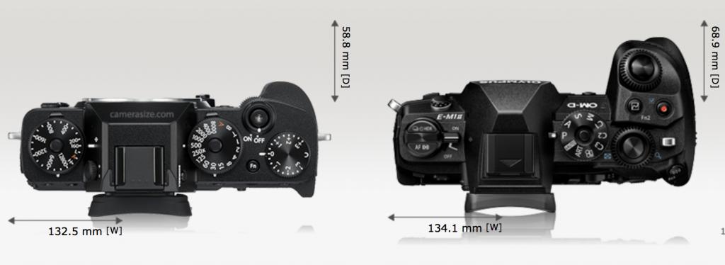 b022ae467c66d5b8389336076448e758 1024x374 - 富士フィルム X-T3とオリンパス OM-D E-M1markⅡを比較してみました