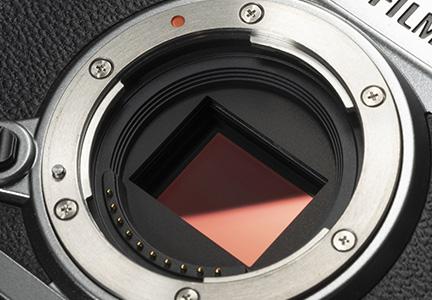 pic 01 - 富士フィルム X-T3とオリンパス OM-D E-M1markⅡを比較してみました
