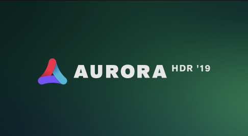 098ce20d5dd2ad2a92807df1e7574587 7 - Quantum HDR Engineで進化した、Aurora HDR 2019レビュー