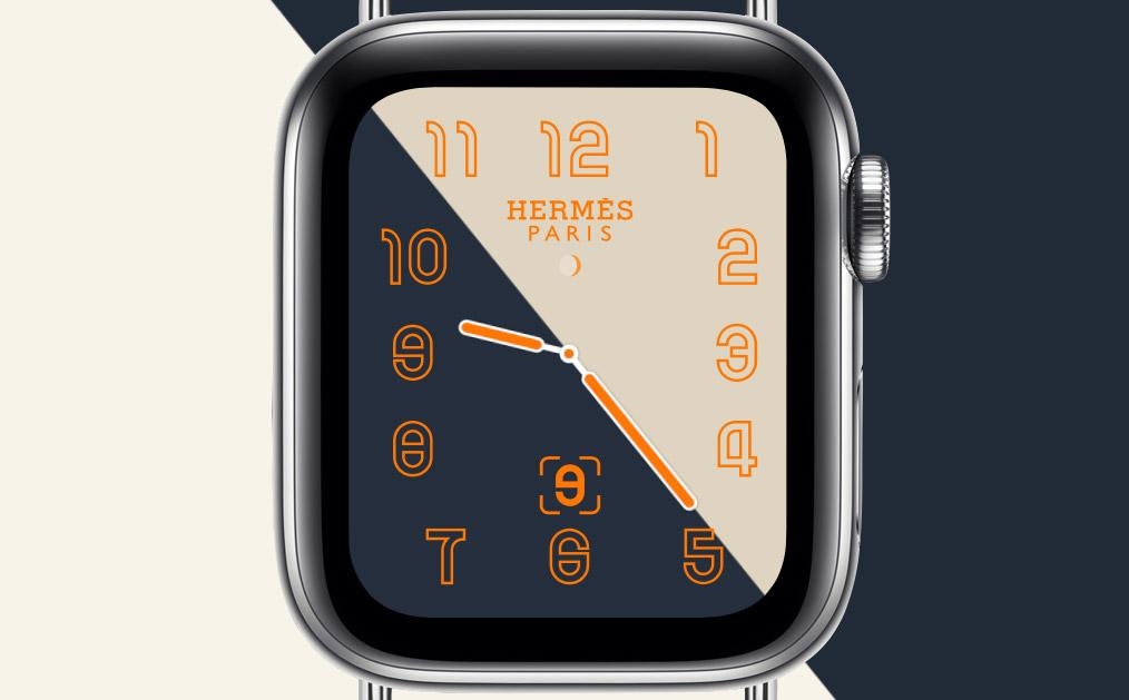 389f69b43d82155c82bd46844cefeaee - Apple Watch初心者に知ってほしい、Apple Watchで出来ること