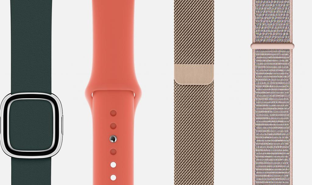 a4242b4c04d3ec08a4e01197d6d39eda 1024x608 - Apple Watch初心者に知ってほしい、Apple Watchで出来ること
