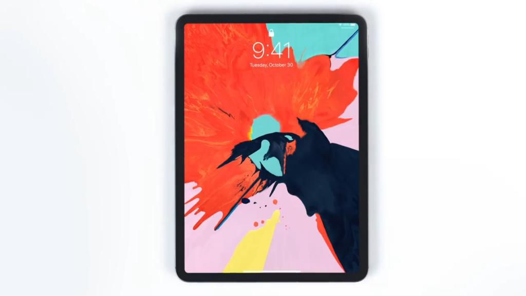 1 1024x576 - iPad Pro10.5インチユーザーはiPad Pro11インチに買い換えるべきか否か?