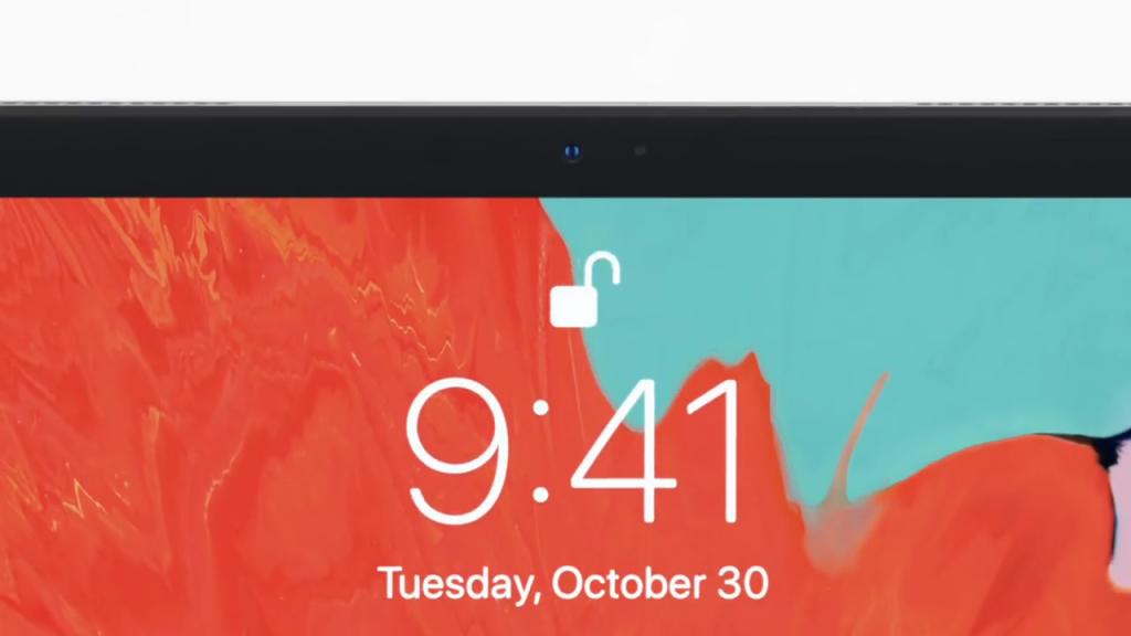 2 1024x576 - iPad Pro10.5インチユーザーはiPad Pro11インチに買い換えるべきか否か?