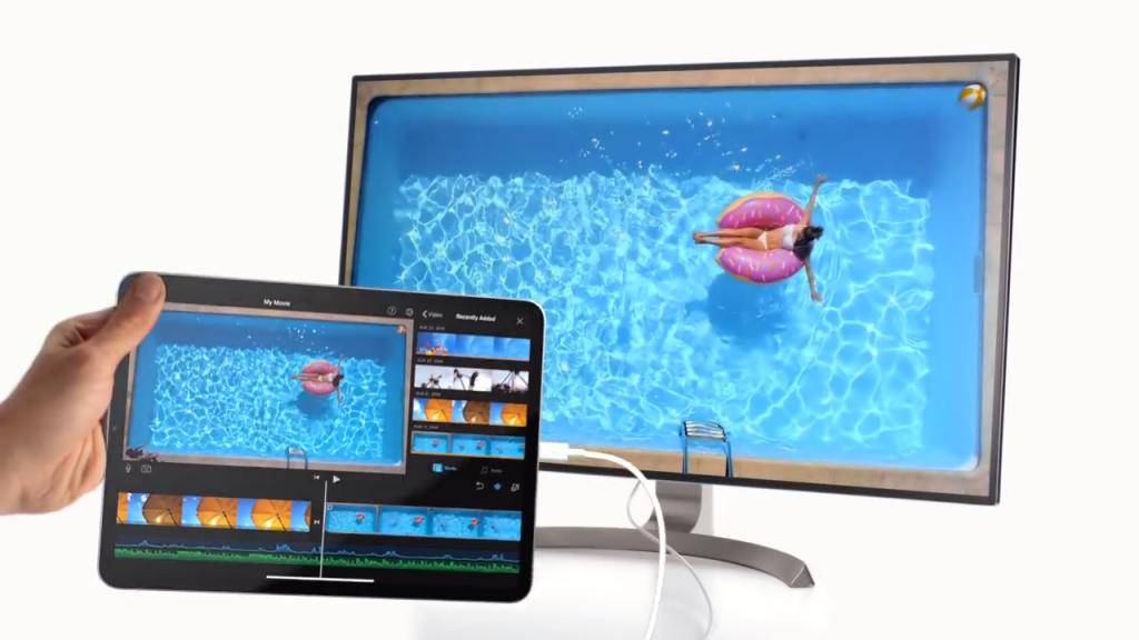 3 1024x576 - iPad Pro10.5インチユーザーはiPad Pro11インチに買い換えるべきか否か?