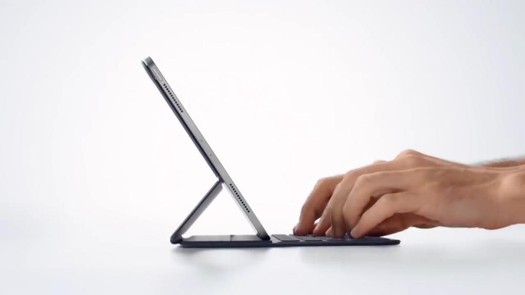 6 1024x576 - iPad Pro10.5インチユーザーはiPad Pro11インチに買い換えるべきか否か?