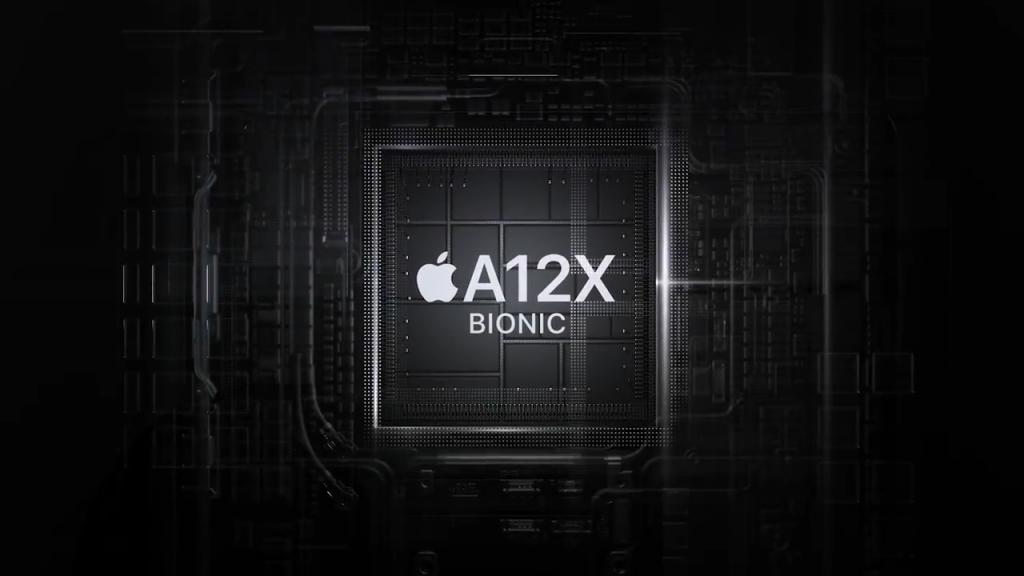 7 1024x576 - iPad Pro10.5インチユーザーはiPad Pro11インチに買い換えるべきか否か?