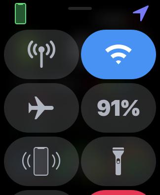 IMG 9407 1 - 使ってみてわかった、Apple Watchの不満点