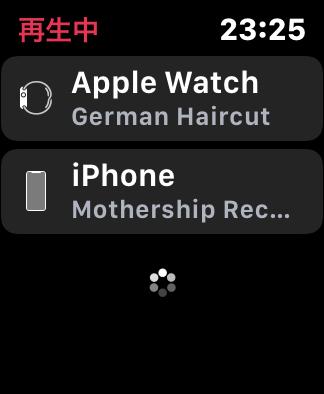 IMG 9440 - iPhoneやApple Watchと相性抜群、Apple純正BluetoothイヤホンのAirPods購入レビュー