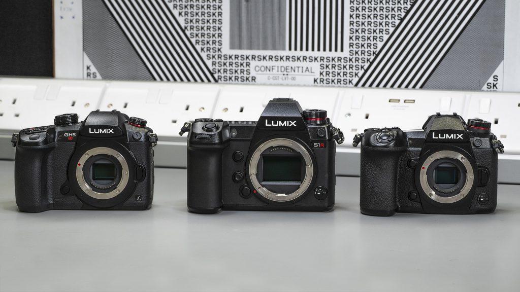 P1036277 HD copy 1024x576 - パナソニック S1RとGH5SとG9の比較画像が掲載