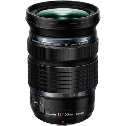100000001003252709 10204 - E-M-Wが2019年に購入したいカメラ・Apple関連商品まとめ