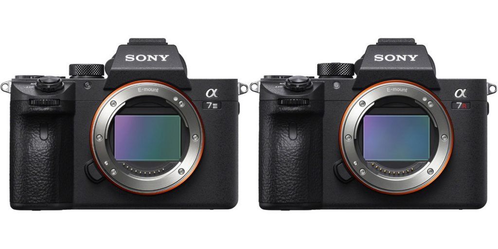 100000001003833560 102041 1024x512 - E-M-Wが2019年に購入したいカメラ・Apple関連商品まとめ
