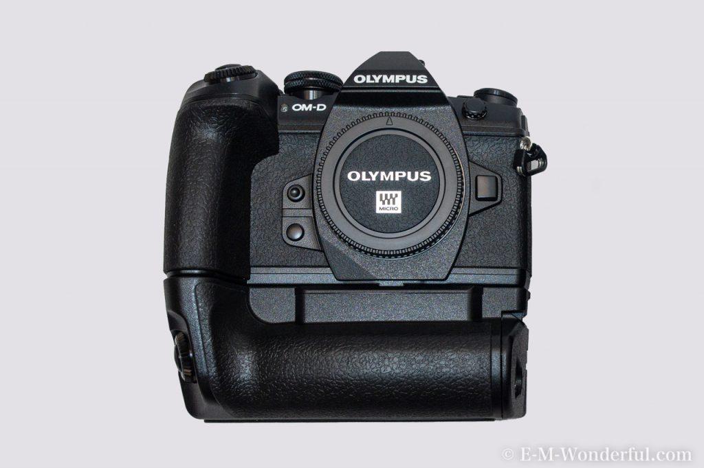 20161222 PC225557 Edit 2 1024x682 - OLYMPUS OM-D E-M1 Mark Ⅱを購入してから2年が経ちました