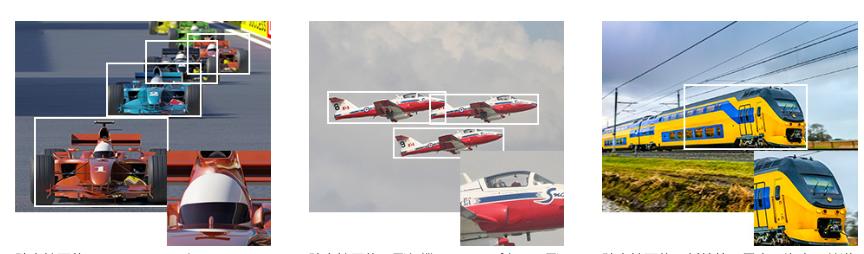 3fe28dda4a98264fbba12a2db604a1fd - オリンパス OM-D E-M1XとE-M1 Mark Ⅱのスペックを比較してみました