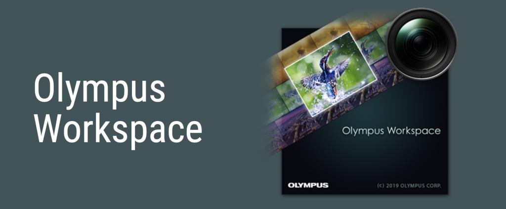 466ebae8f8b1d142c2ba9090c51deb7b 1024x423 - オリンパスの新しい写真編集ソフト、Olympus Workspaceがリリースされました