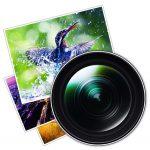7dd4c3f74f006b34bb1d70d7adebd54e 150x150 - オリンパスの新しい写真編集ソフト、Olympus Workspaceがリリースされました